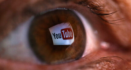 YouTube threatens to drop some indie artists