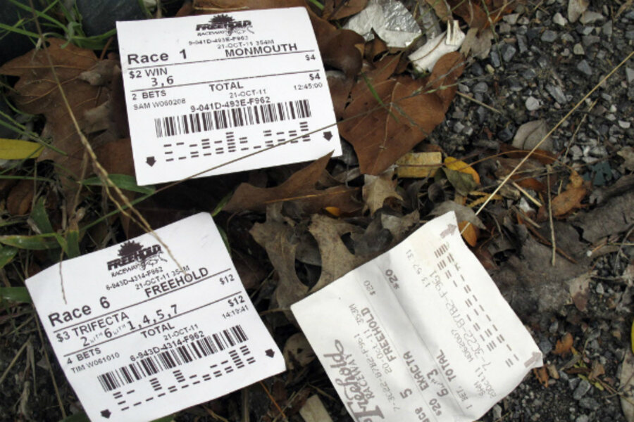 Nj sports betting injunction safe binary options broker for beginners