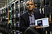 Supreme Court rules against Internet startup Aereo, likening it to cable TV (+video)