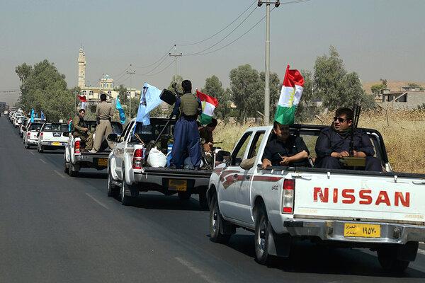 https://images.csmonitor.com/csm/2014/06/0625-iraq-security-kurdish-kirkuk.jpg?alias=standard_600x400