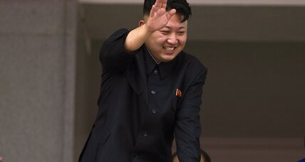 Not amused by Seth Rogen movie, Kim Jong-un vows 'all out war'