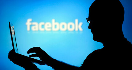 Facebook rolls out 'Buy' button. A challenge to Amazon? (+video)
