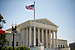 Supreme Court: Quasi-public workers can't be forced to pay union dues (+video)