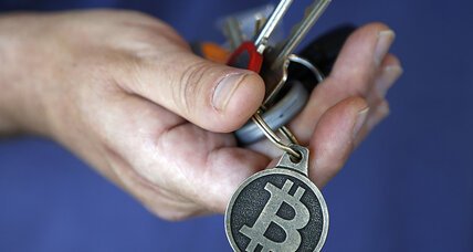 Jerry Brown signs law legalizing bitcoin in California