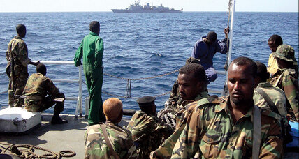 Captain Phillips strikes back: Off Horn of Africa, pirates go bye-bye
