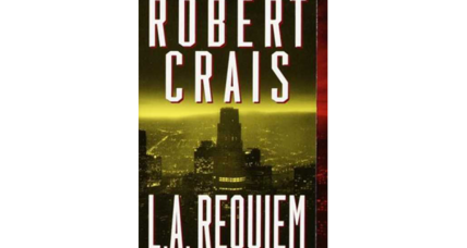 Reader recommendation: LA Requiem