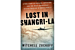 Reader recommendation: Lost In Shangri-La