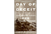 Reader recommendation:  Day of Deceit