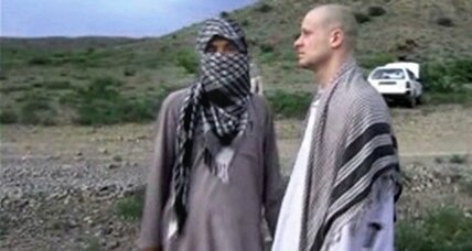 Bowe Bergdahl's story: What have we learned so far? (+video)