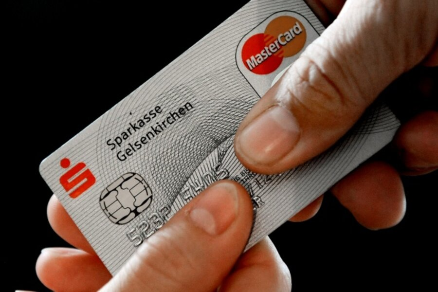 best credit cards for overseas travel - Best Credit Cards For International Travel