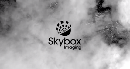 How Skybox Imaging can help Google get the 'next billion' online