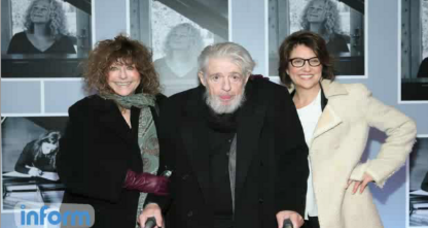 Gerry Goffin: Carole King's songwriting partner, ex-husband dies