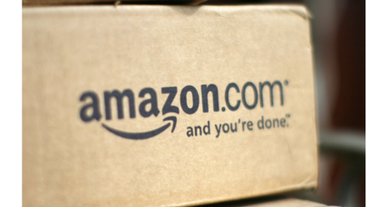 US regulators to Amazon: Refund customers for unauthorized charges