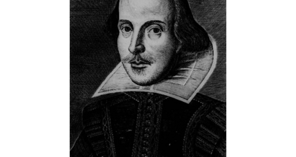 Shakespeare: Can you match the quote to the play? Try our quiz!