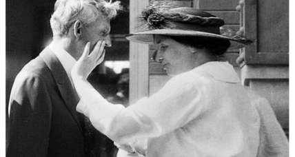 Helen Keller: 10 quotes on her birthday