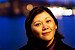 Yiyun Li: Tiananmen Square is 'never forgotten,' yet still unclear (+video)