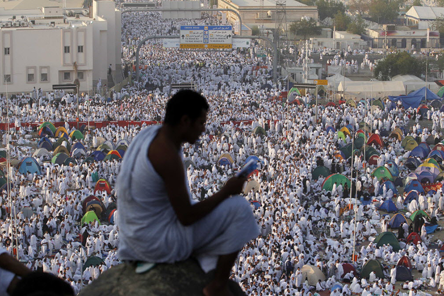 Sunni and Shiite Islam: Do you know the difference? Take our quiz.