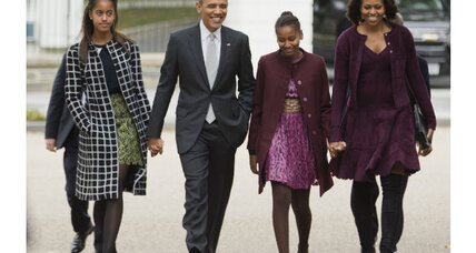 Obama summit to address family-friendly work policies