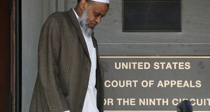 Anti-terrorist 'no-fly' list can be challenged, US judge rules (+video)