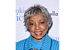 Ruby Dee, actress and civil rights activist, dies