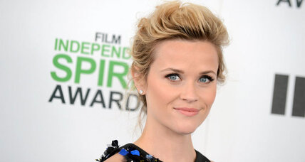 Reese Witherspoon and Joaquin Phoenix's movie 'Inherent Vice' will be released this December