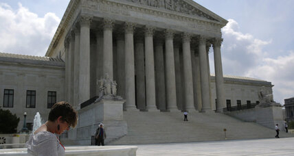 Supreme Court blocks Aereo from using broadcast TV signals without paying