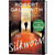 'The Silkworm': Here's what critics are saying about J.K. Rowling's latest