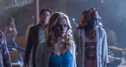 Anna Paquin stars on 'True Blood' – was the season 7 premiere satisfying?