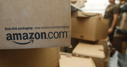 Saving money with Amazon Prime? You're actually spending more.