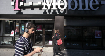FTC: T-Mobile knowingly bilked customers for millions with bogus charges