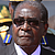 Robert Mugabe says no whites may own land in Zimbabwe