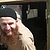 Omar al-Shishani, Chechen in Syria, rising star in ISIS leadership