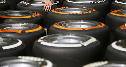 2014 British Grand Prix: What viewers should expect from the Formula One race
