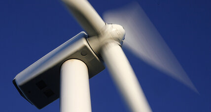 Obama climate plan gives boost to US offshore wind