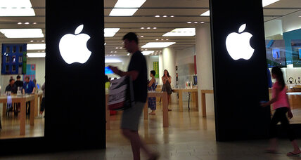 Why Apple consumers should be wary of iPhone back-to-school deals
