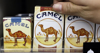 Reynolds American to buy Lorillard for $25 billion. Will cigarette prices go up?
