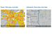Google's latest project: mapping small gas leaks in US cities