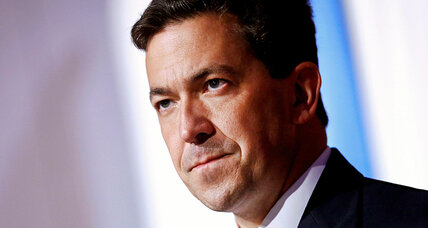 GOP split in Mississippi over tea party's McDaniel spreads to national party