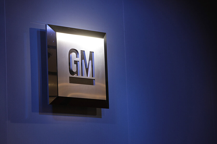 general motors recalls several models for power steering problems. Cars Review. Best American Auto & Cars Review