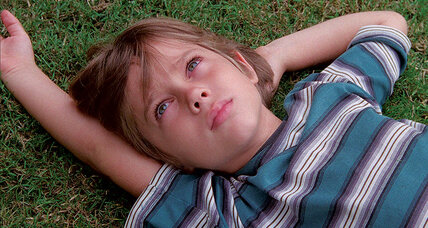 'Boyhood' shows that director Richard Linklater is the most gifted director of his generation