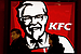 KFC, McDonald's face China food scandal: expired meat