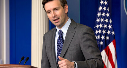 Why the White House thinks it will win latest Obamacare legal battle (+video)