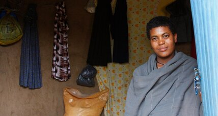 In Ethiopia, family planning increasingly an article of faith (+video)