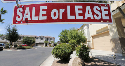 Retirement with mortgage loans? Why some keep debt for tax deductions.