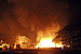 Taiwan explosions kill 15, injure 228 in Kaohsiung (+video)