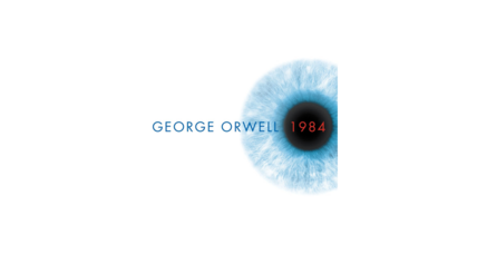 George Orwell museum is planned in India