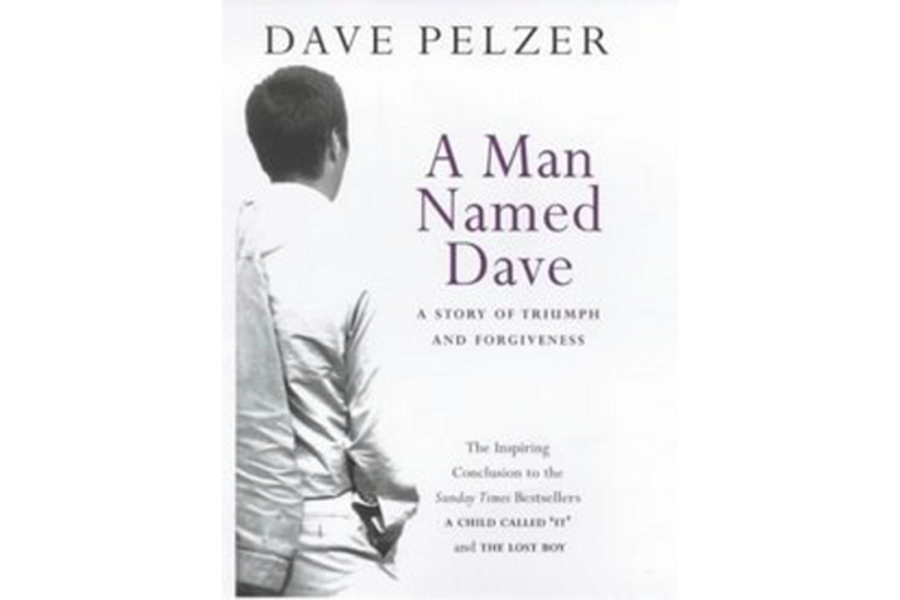 An important Gentleman Called Dave: A good Message connected with Success plus Forgiveness Conclusion & Examine Help Detailed description