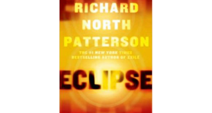 Reader recommendation: Eclipse