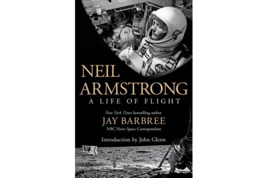 neil armstrong on captions - photo #12