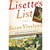 'Lisette's List' is aimed at Francophiles and art lovers